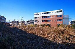 西武新宿線 狭山市駅 バス12分 広瀬消防署前下車 徒歩5分の賃貸マンション