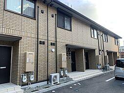 マ・メゾン岩屋