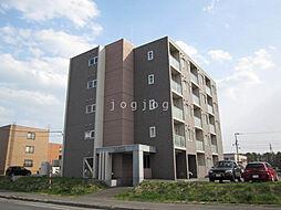 溝ビルXI'02
