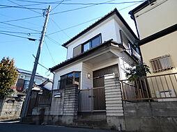 北上尾駅 7.4万円