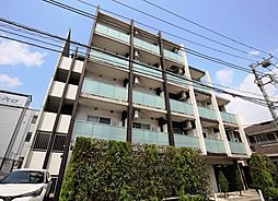 西高島平駅 6.2万円