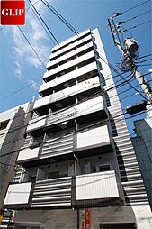 PREMIUM CUBE横浜DEUX