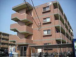 フェニックスマンションA[105号室]の外観