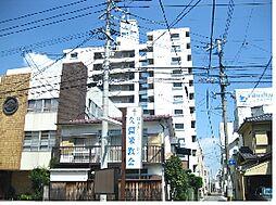 久留米駅 2.1万円