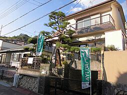 宝塚市桜ガ丘