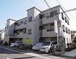 千葉県船橋市薬円台6丁目の賃貸...