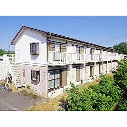 穂高駅 3.0万円