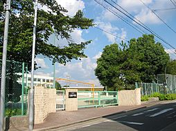 大曽根中学校 徒歩6分