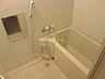 風呂,1LDK,面積49.03m2,賃料5.8万円,バス 函館バス機関区前下車 徒歩5分,,北海道函館市昭和4丁目20番20号