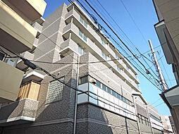 イエルド・ロシーオ井土ヶ谷[00405号室]の外観