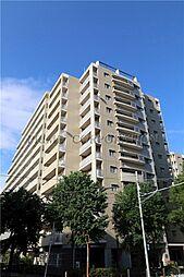 目黒駅 35.3万円