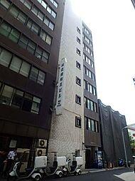 【敷金礼金0円!】東京地下鉄 有楽町線 銀座一丁目駅 2分…
