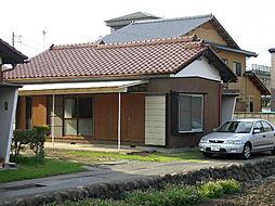 [一戸建] 群馬県高崎市飯塚町 の賃貸【/】の外観
