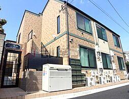 東中野駅 5.6万円