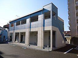 茂原駅 5.2万円