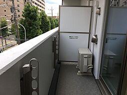 グランスイート新横浜の画像