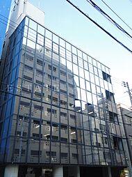 Osaka Metro長堀鶴見緑地線 松屋町駅 徒歩5分の賃貸事務所