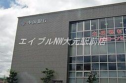 (仮)D-room一宮[1階]の外観