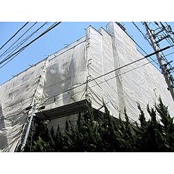 世田谷区奥沢1丁目