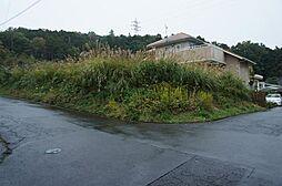 伊豆の国市韮山多田富士見ニュータウン