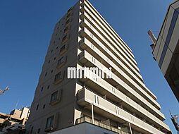 サンマリーノ[6階]の外観