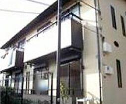湘南ハイツI[2階]の外観