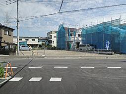 八潮駅 0.7万円