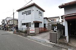 宝塚市大成町