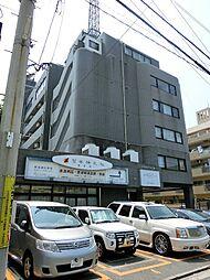 唐人町駅 5.9万円