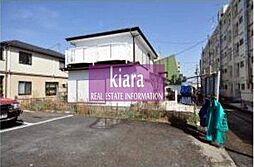 [一戸建] 神奈川県横浜市保土ケ谷区狩場町 の賃貸【/】の外観