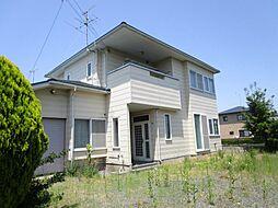 十和田市西十五番町