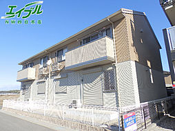 霞ヶ浦駅 6.4万円