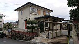 綾部市寺町小山