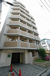 亀戸駅 7.5万円
