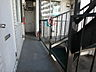 その他,1DK,面積23.4m2,賃料2.2万円,札幌市営東豊線 環状通東駅 徒歩2分,札幌市営東豊線 東区役所前駅 徒歩10分,北海道札幌市東区北十四条東14丁目1番26号