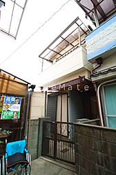 垂水駅 4.3万円