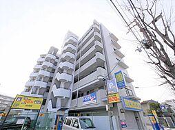 城北公園通駅 3.0万円
