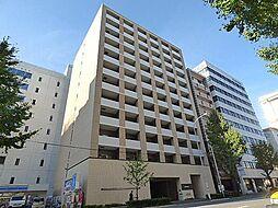 エンクレスト博多駅東II(507)[507号室]の外観