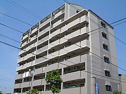 フルラーレ[7階]の外観