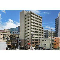 長崎大学駅 4.9万円