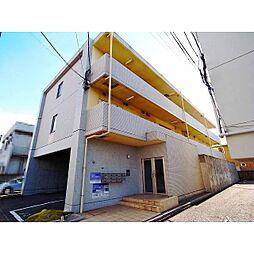 高城駅 4.5万円