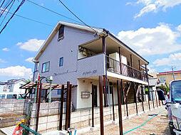 東所沢駅 5.4万円