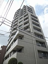 立川駅 8.5万円