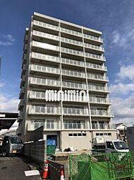 CRASSO IMA[6階]の外観