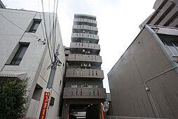 車道駅 5.7万円