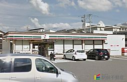 福岡県福岡市城南区梅林2丁目の賃貸アパートの外観