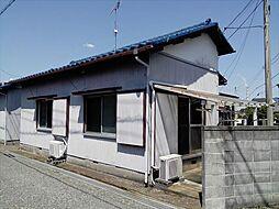 [一戸建] 静岡県富士市元町 の賃貸【静岡県 / 富士市】の外観