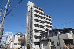 刈谷市駅 3.7万円