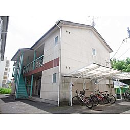 橿原神宮前駅 1.6万円