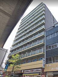 上野駅 5.8万円